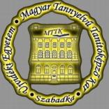 Tehetség konferencia: a Magyar Tudomány Ünnepe, 2014.11.28.