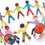 Az elfogadás útján – a sajátos nevelési igényű gyermekek elfogadása az óvodában, az iskolában és a mindennapi életben, 2018.10.13.