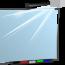 Képzés: Az interaktív tábla alkalmazása az oktatásban, 2016.12.02-03.