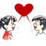 Szépszóval – kommunikáció a nevelés szolgálatában