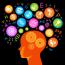 Képzés: Tehetséggondozás a tanórán és a tanórán kívüli foglalkozásokon, 2016.11.19.
