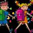 ELMARAD: Gyermekközpontú oktatás – Ötletbörze az élményszerű tanulásért, 2018.05.26.