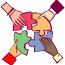 """Slike: """"Inkluzija na delu –  praktična primena inkluzivnog modela rada u osnovnoj školi"""", 20-21.03.2015."""