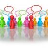 Slike: Diskusione grupe o standardima postignuća za kraj obaveznog obrazovanja