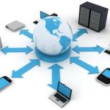 """Slike: """"Primena inovativnih komunikacijskih tehnologija"""", 22.12.2012."""