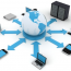 """Primena inovativnih komunikacijskih tehnologija"", 22.12.2012."