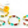 """7 koraka prevencije bolesti zavisnosti"", 23.12.2012."