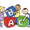 """Slike: """"Postavljamo temelje dečijeg razvoja"""", 28.02.2015."""