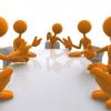 Slike: Stručni skup – konferencija: U službi talenata – odnos deteta i nastavnika u osnovnoj školi u funkciji otkrivanja i podržavanja talenata, 12.12.2015.