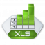 "Otkazan seminar: ""Mogućnosti primene MS Excel aplikacije u nastavi ekonomske grupe predmeta"", 30.11.2013."