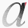 """""""Stručno usavršavanje i profesionalni razvoj zaposlenih u obrazovanju – aktuelnosti"""", 20.11.2015."""