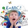 Seminar: Identifikacija i rad sa darovitom decom, 13-14.11.2015.