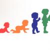 """""""Inovativne metode razvijanja ličnosti dece"""", 28.10.2017."""