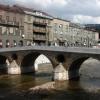Program putovanja – Sarajevo, 08-09. april 2017.