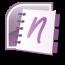 "Slike: ""Digitalne beleške – Microsoft One Note računarski program"""