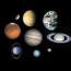"Bagoly kuckó – ""Planete"", 02.02.2013."