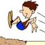 """Slike: """"Čas telesnog vežbanja kao osnovni operativni oblik nastave fizičkog vaspitanja – treći deo"""", 1-2. mart 2013."""
