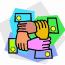 Képzés: Szülők és pedagógusok együttműködése – az oktató-nevelő munka sikerességének záloga, 2017.04.21.