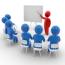 Szakmai értekezletet a tartományi, városi és községi tanfelügyelők egész Vajdaság területéről, 2015.04.16-17.