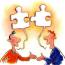 A nyelvi kommunikáció fejlesztése, 2013.01.10.