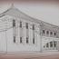 Községünk pedagógusai hamarosan szakmai továbbképzésükhöz méltó épületet kapnak