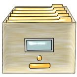 Archivum