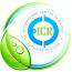 A Tisza Menti Információs Fejlesztési Központ (ICR) értekezlete, 2014.08.17.