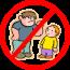Értesítés a bántalmazott gyermek támogatása című képzéssel kapcsolatban