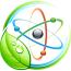Játék a fizika és a kémia szolgálatában –hogyan megkedveltetni a tanulókkal a természet-tudományi tantárgyakat, 2014.11.29.