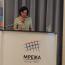 """""""Az igazgató szerepe az oktatási folyamatban"""" Megtartották a Szerbiai Regionális Központok és Továbbképző Központok Hálózatának  első konferenciáját, 2015.05.25-27."""
