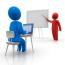 Műhelymunka: A  sorra kerülő szakmai továbbképzések programjainak majdani szerzői számára, 2015.10.15.