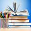 A követelményszintek megvalósítása az oktatási folyamatban, 2016. október