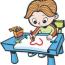 Képzés: Rajzműhelyek az általános iskolában, 2017.02.04.