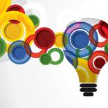 A KÉPZÉS ELMARAD: Innováció és kreativitás a középiskolai oktatásban, 2018.11.24.