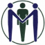 """""""Medijacija – kao način rešavanja konflikata među akterima školskog života"""", 7. i 8.12.2012."""