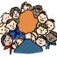 Usmerena pažnja – mogućnosti razvijanja pažnje kod dece  predškolskog i školskog uzrasta, 08.01.2013.