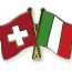 Program putovanja za Italiju i Švajcarsku 2017.